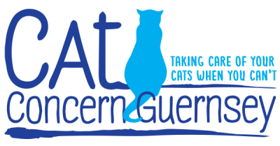 cat-concern-logo